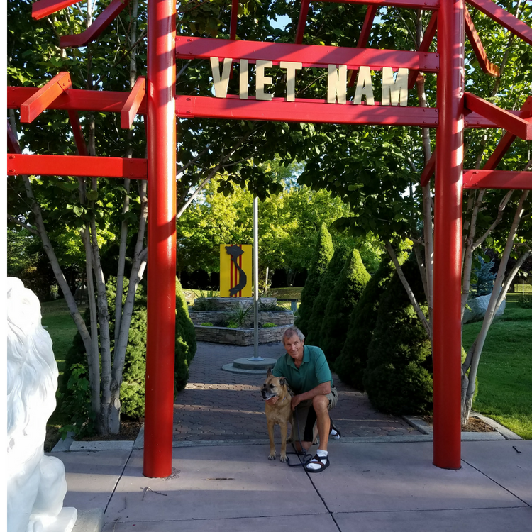 How to Have Fun in Salt Lake City without Busting your Budget