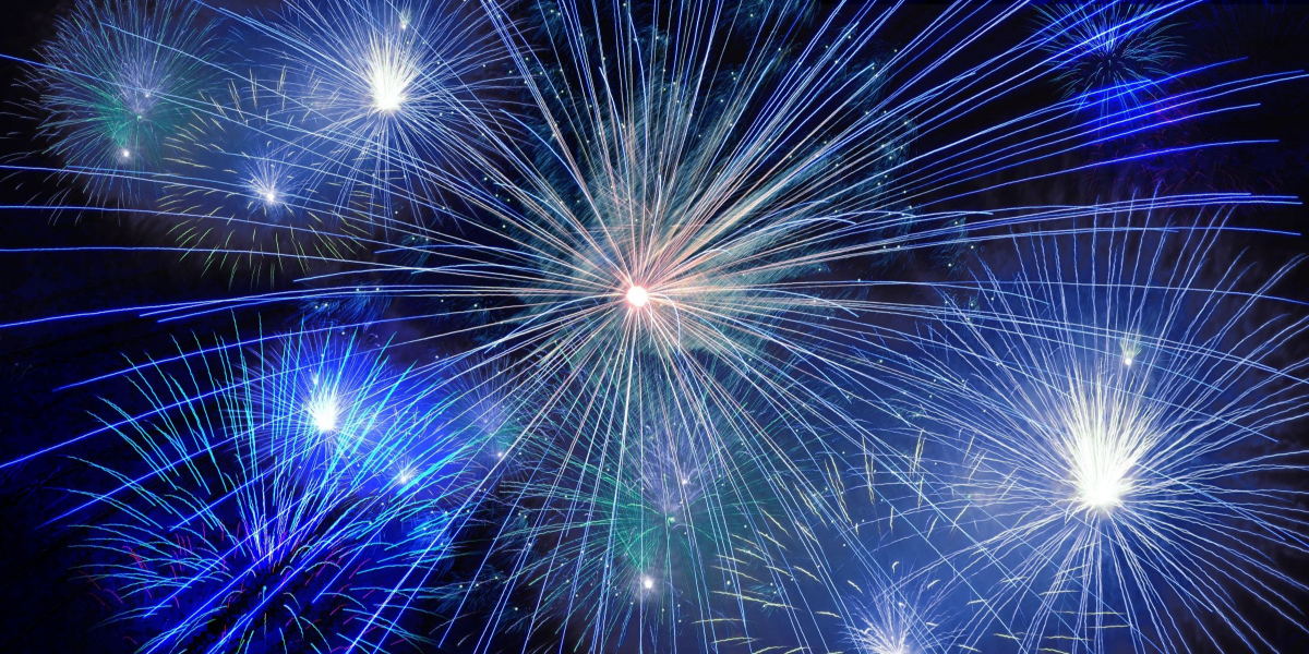 Where to go for 4th of July Celebrations