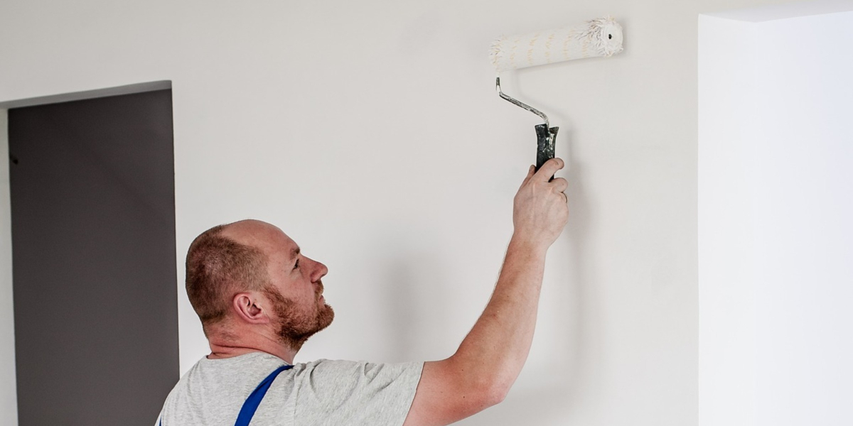 Top Four Repairs to Make Before Listing Your Home